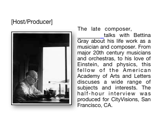 Memories of Yesterday and Tomorrow